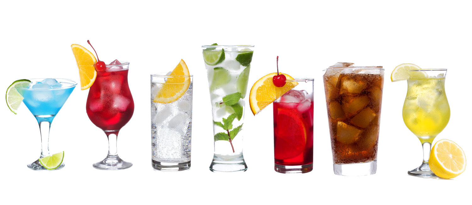 Ice Drink PNG Free Photo PNG Image