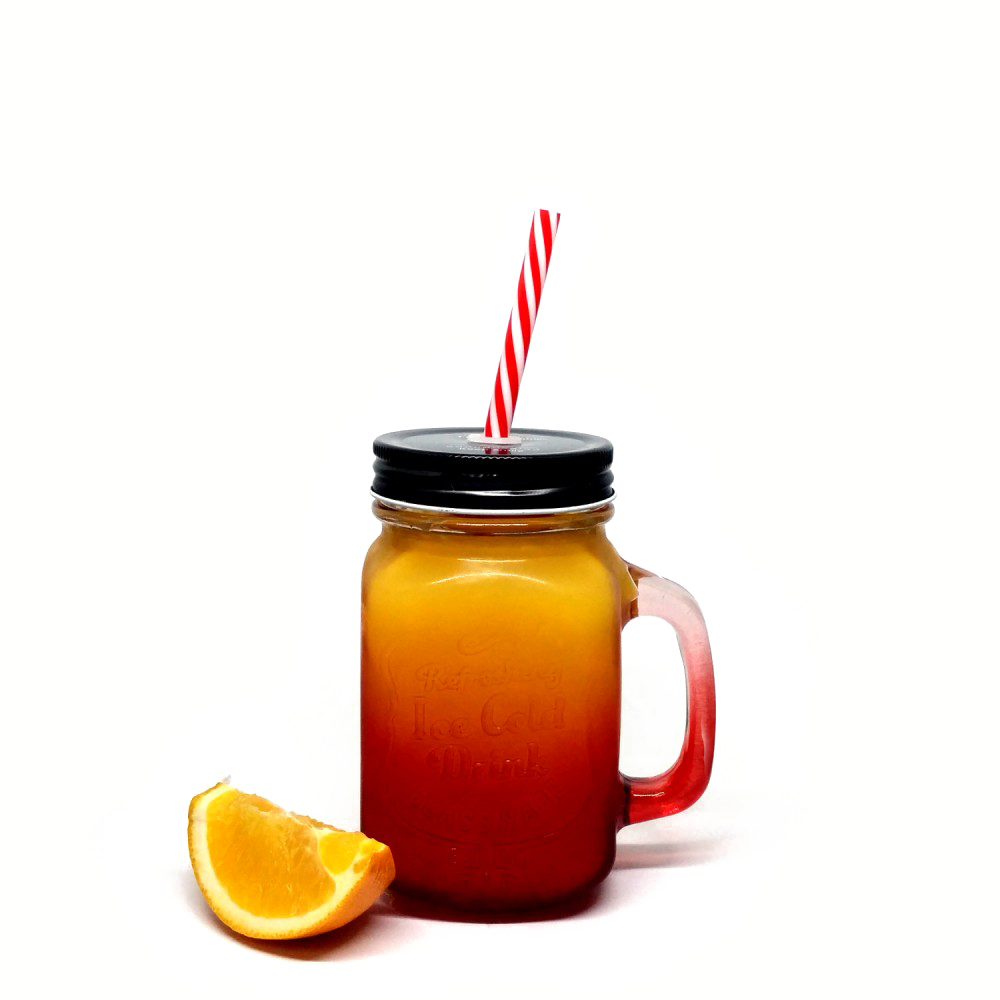 Ice Drink Download Download HQ PNG PNG Image