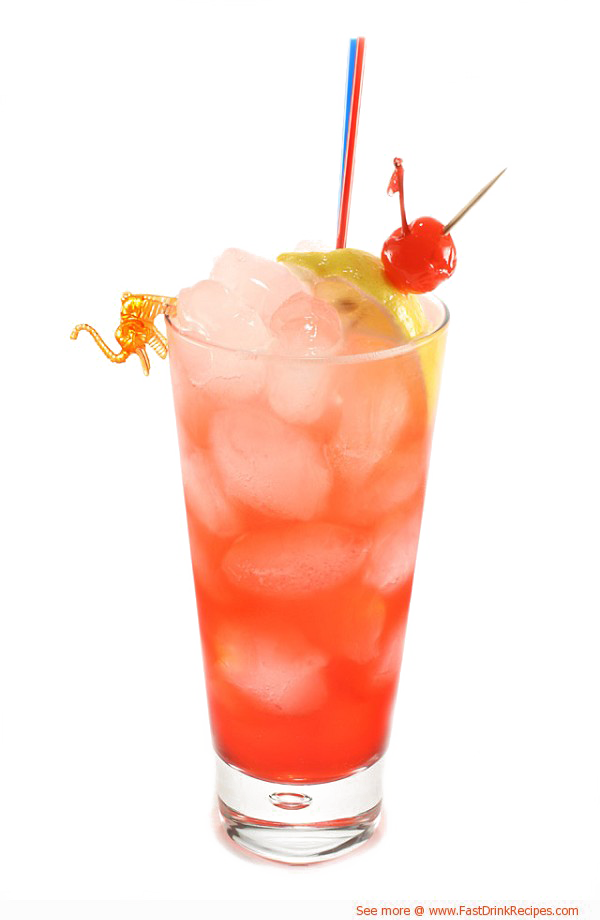 Ice Drink Image Free Transparent Image HD PNG Image
