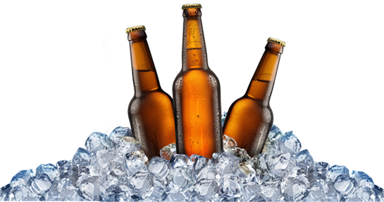 Ice Drink Download HQ PNG PNG Image