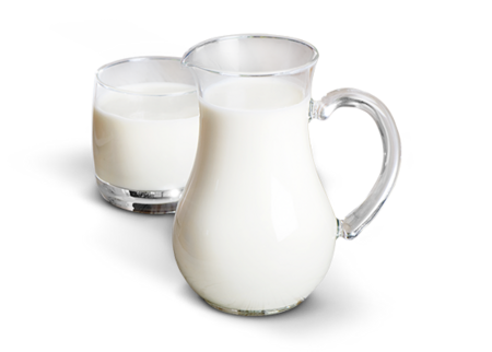 Ice Milk Download HD PNG PNG Image