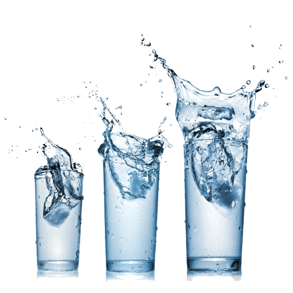 Ice Water Free Download PNG HQ PNG Image