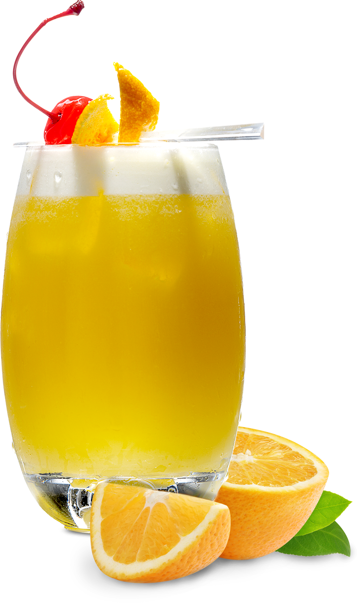 Drink Png 9 PNG Image