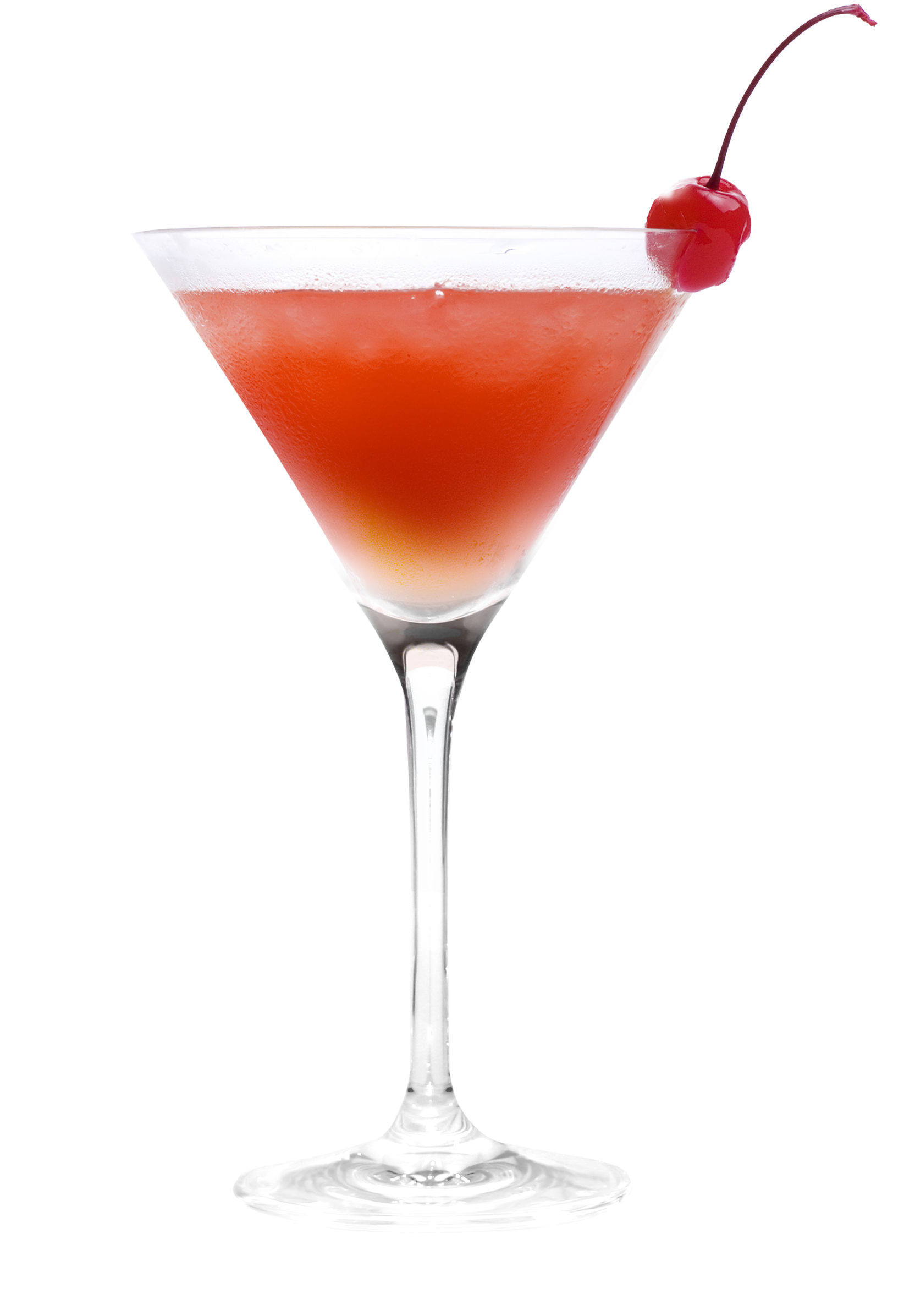 Drink Png 3 PNG Image