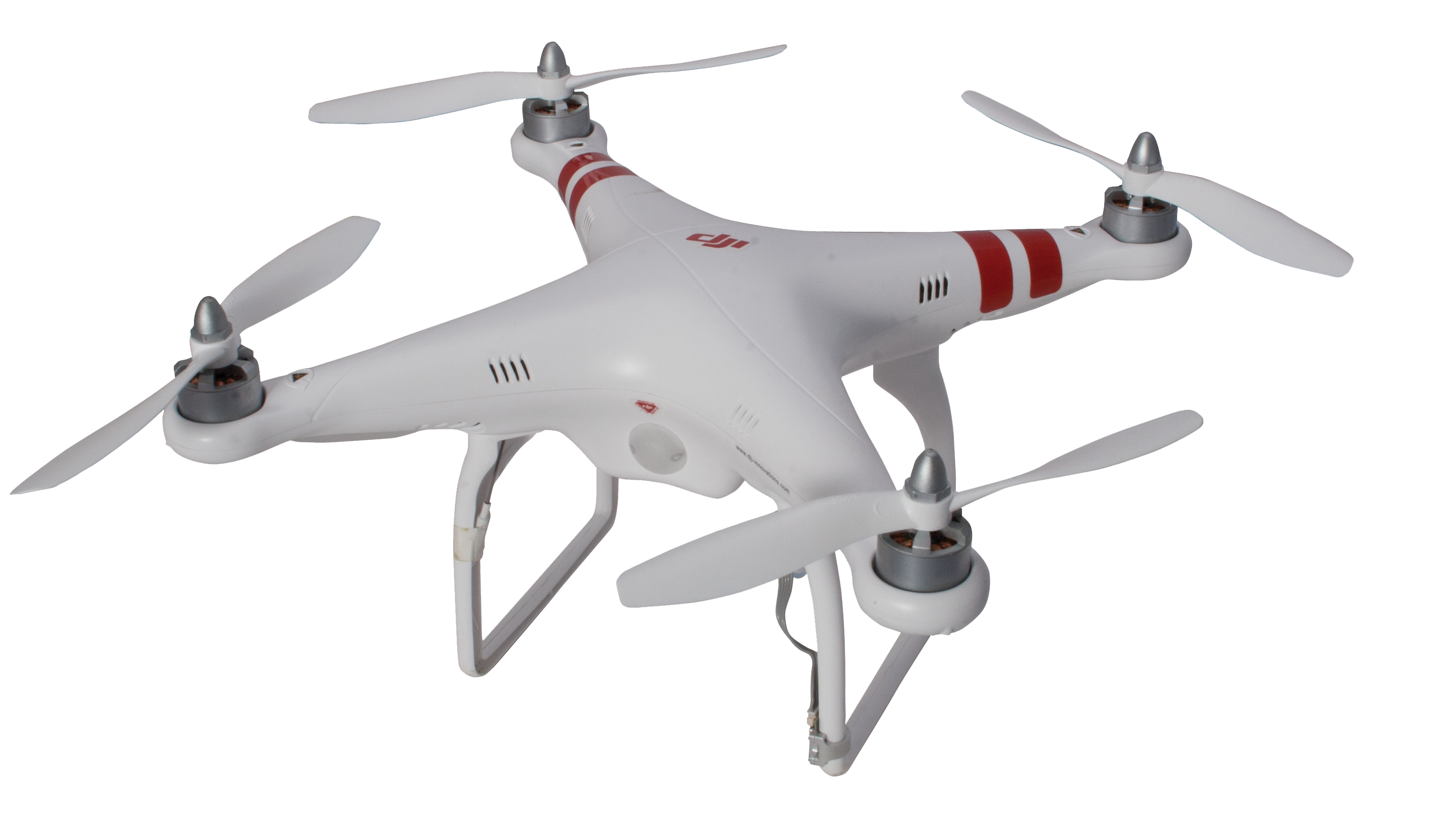Drone File PNG Image