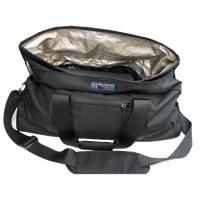 Download Duffel Bag Free PNG photo images and clipart  618df41632621