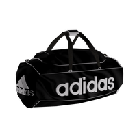 Download Duffel Bag Free PNG photo images and clipart