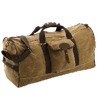 Download Duffel Bag Free PNG photo images and clipart  1b9854d0f12cb