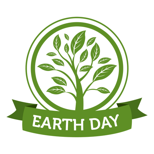 Earth Day Free Download PNG HQ PNG Image