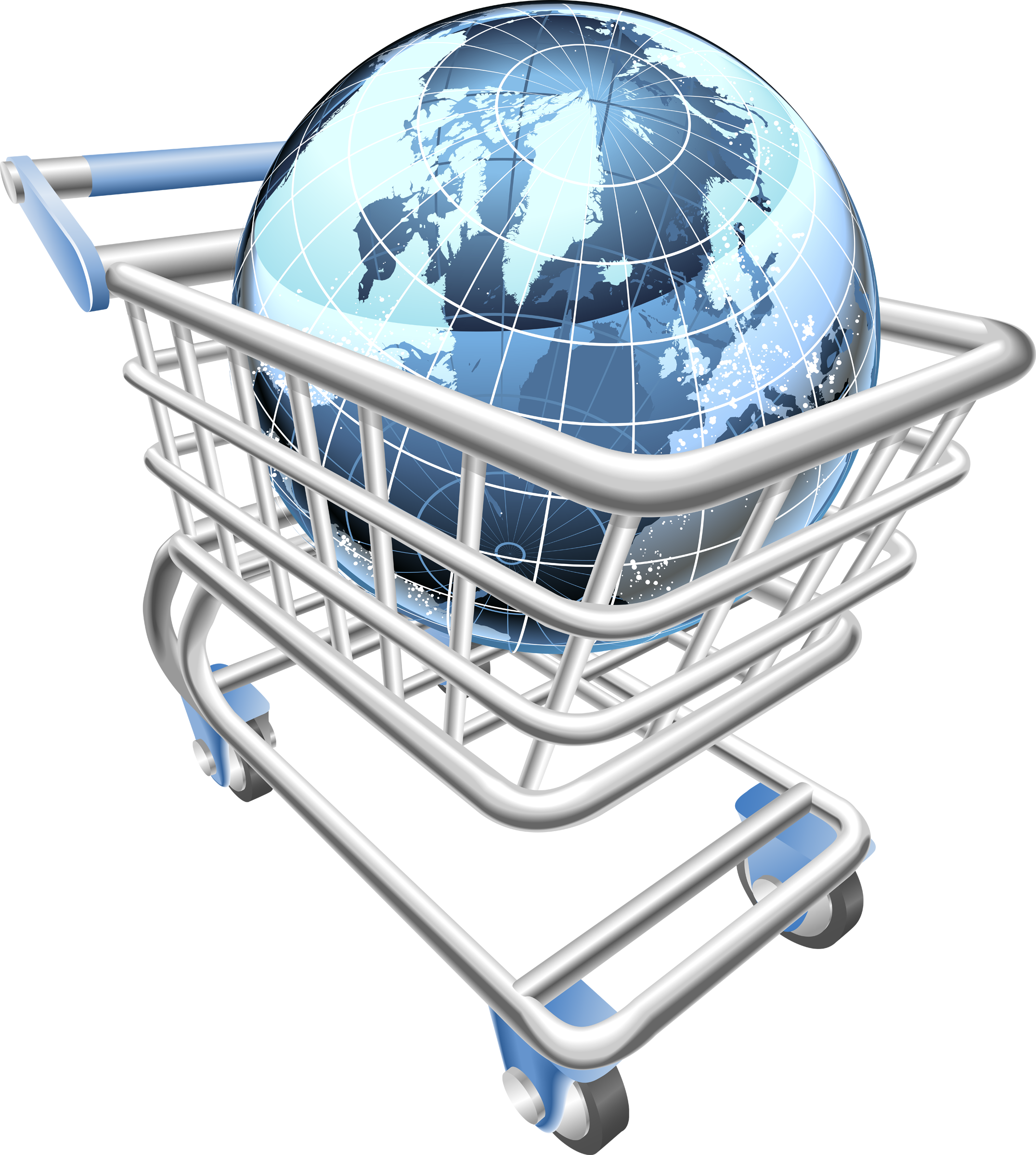 Ecommerce Free Download Png PNG Image