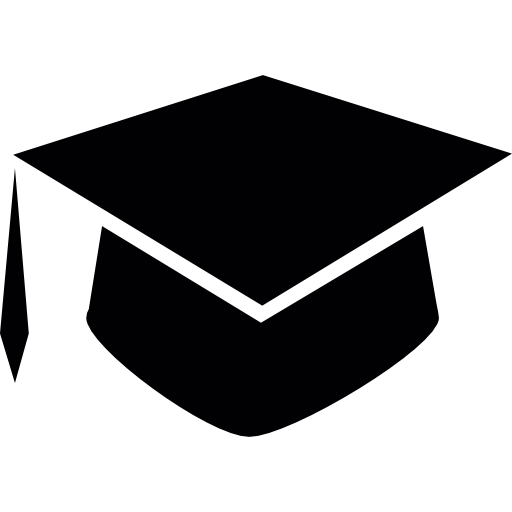 Education Png PNG Image