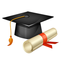Download Education Free Png Photo Images And Clipart Freepngimg