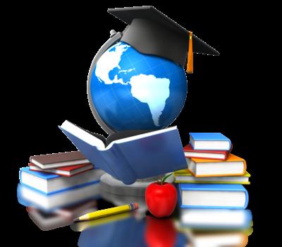 Download Education Png File Hq Png Image Freepngimg