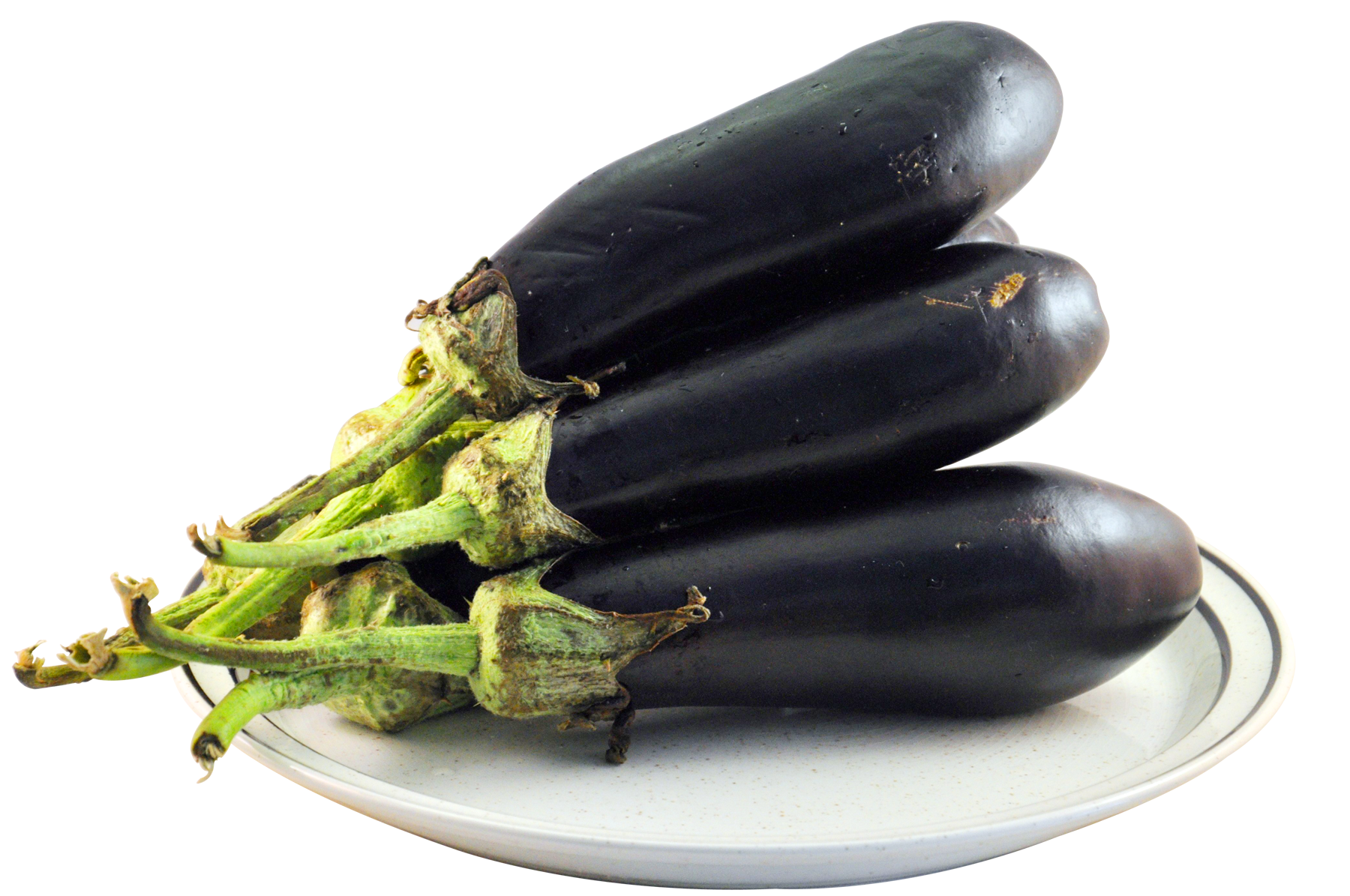 Cuisine Stuffed Aubergines Food Eggplant Vegetable Italian PNG Image