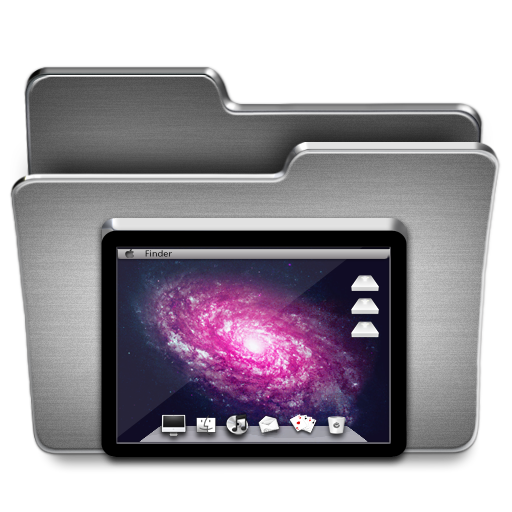 Icons Purple Gadget Game Computer Video Black PNG Image