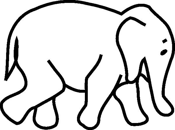 Download White Elephant Hq Png Image Freepngimg Download 79 elephant line drawing free vectors. freepngclipart