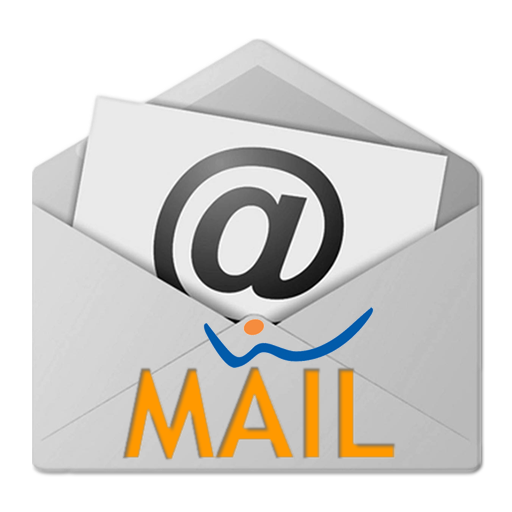 Icons Marketing Computer Address Mail Email Yahoo! PNG Image