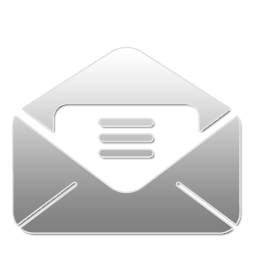 Marketing Computer Mail Email Icons Free HD Image PNG Image