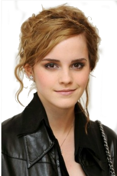 Emma Watson Png Clipart PNG Image