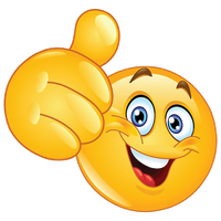 Download Emoji Free PNG photo images and clipart | FreePNGImg