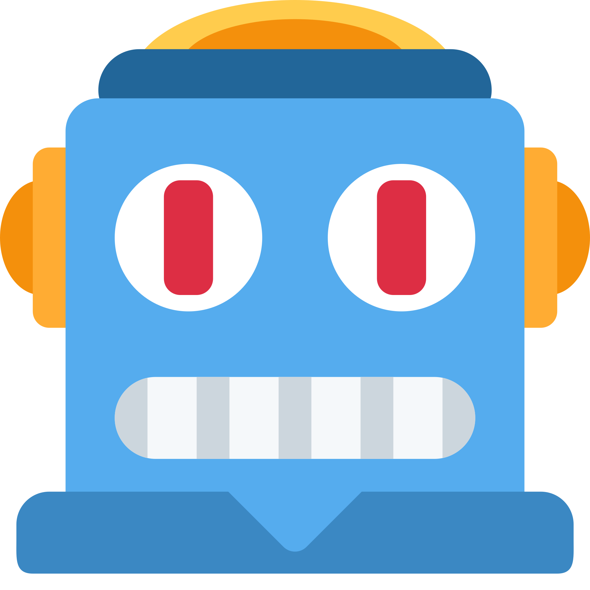 Combat Icons Twitter Robot Computer Android Emoji PNG Image