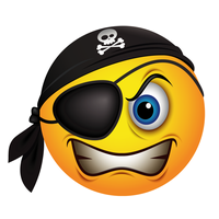 Download Emoji Free PNG photo images and clipart   FreePNGImg