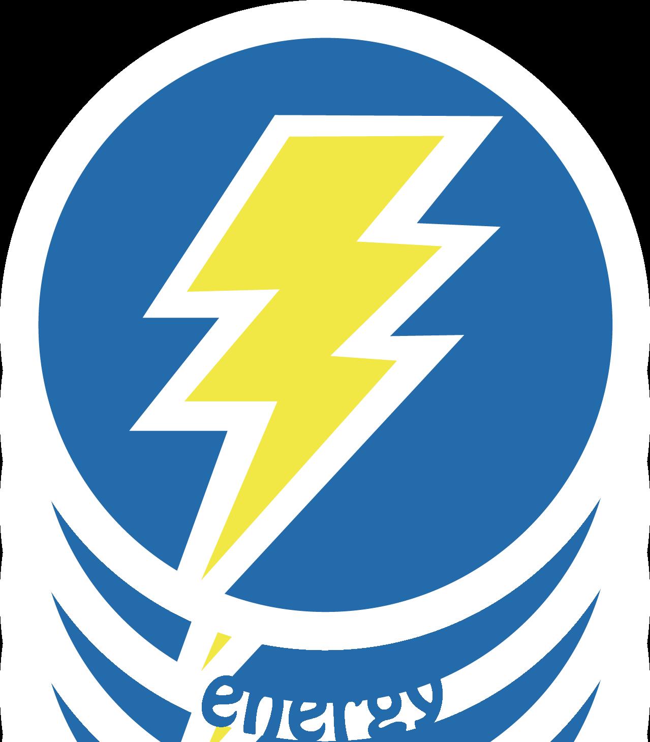 это логотип энергетики картинки если тоже