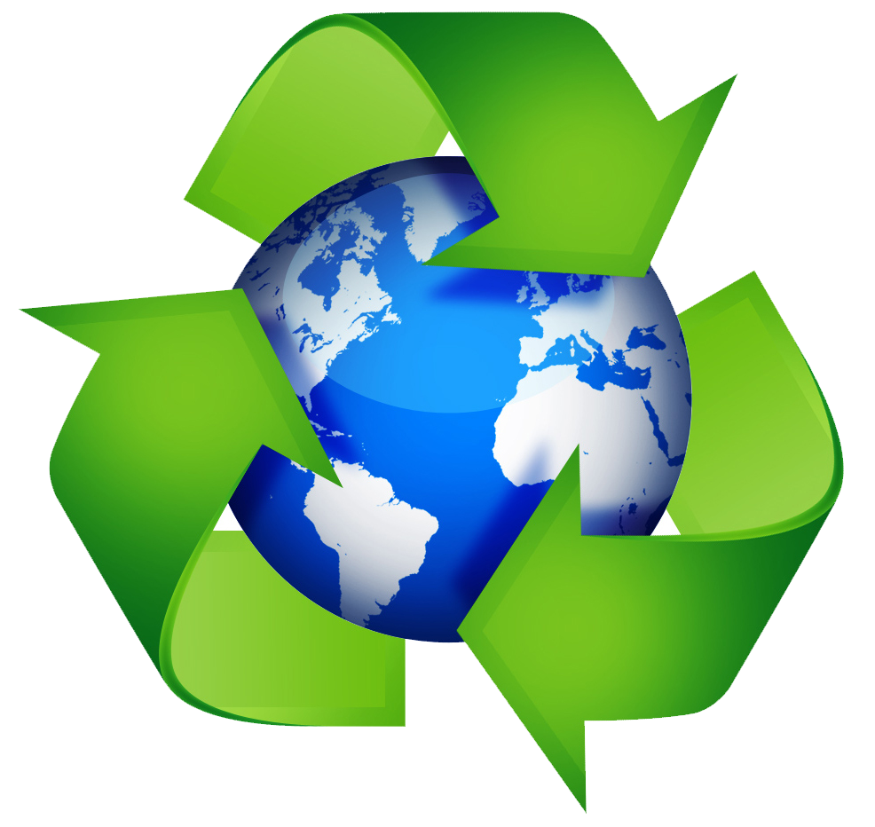 Business Recycling Recycle Sustainable Friendly Environmentally PNG Image