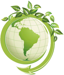 Environment Free Download Png PNG Image