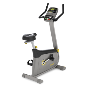 Exercise Bike Png PNG Image