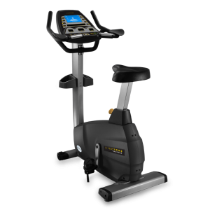 Exercise Bike Free Png Image PNG Image