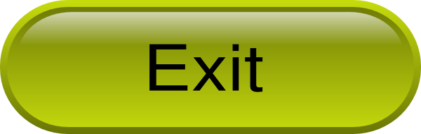 download exit transparent hq png image freepngimg download exit transparent hq png image