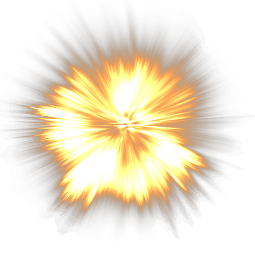 Explosion Free Download PNG HQ PNG Image