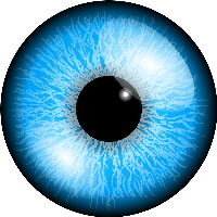 download eye free png photo images and clipart freepngimg justice clip art free images justice clip art free