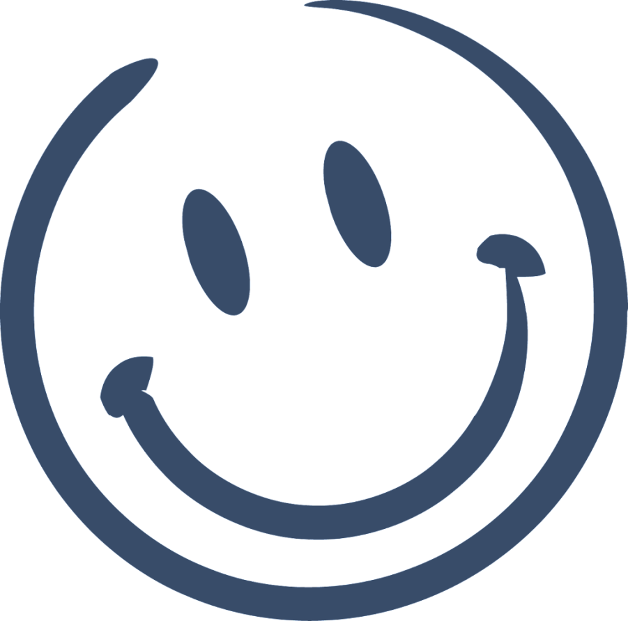 Emoticon Smiley Faces HQ Image Free PNG PNG Image