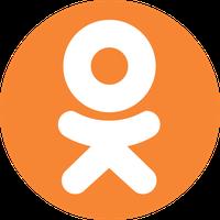 Odnoklassniki Video Downloader