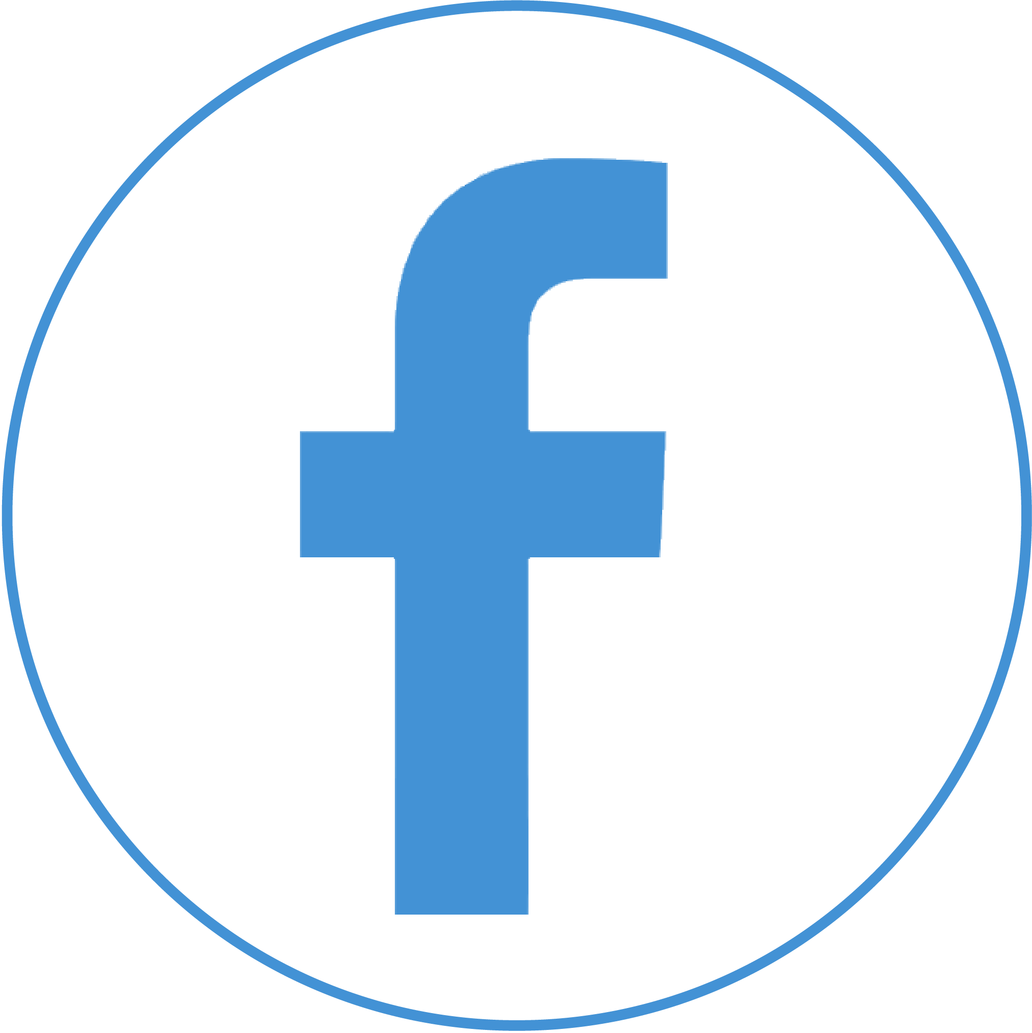 Facebook Png Hd PNG Image
