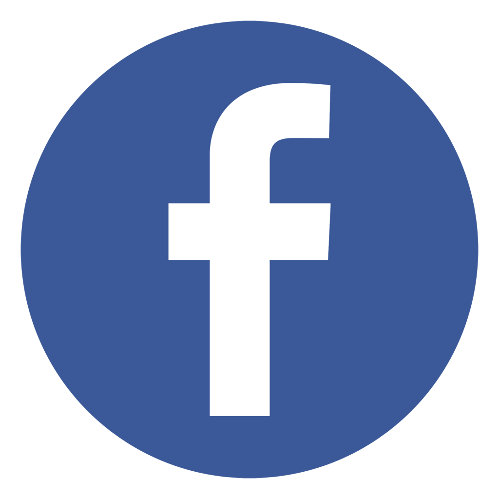 Download Bluetie Icons Computer Facebook Login Icon Email