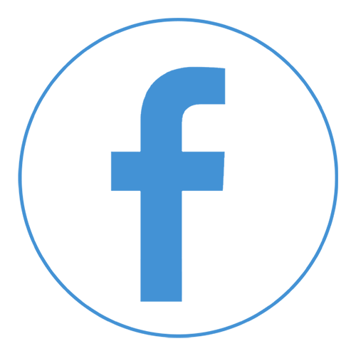 Zuckerberg Mark Computer Facebook Icons PNG Image High Quality PNG Image