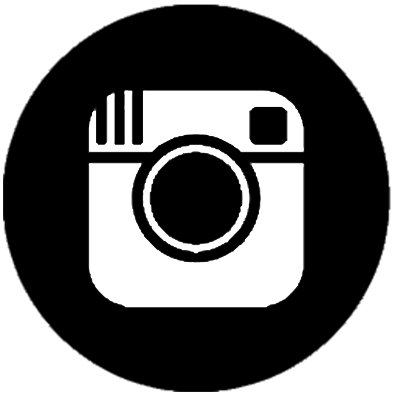 School Instagram Icons High Computer Facebook Black PNG Image