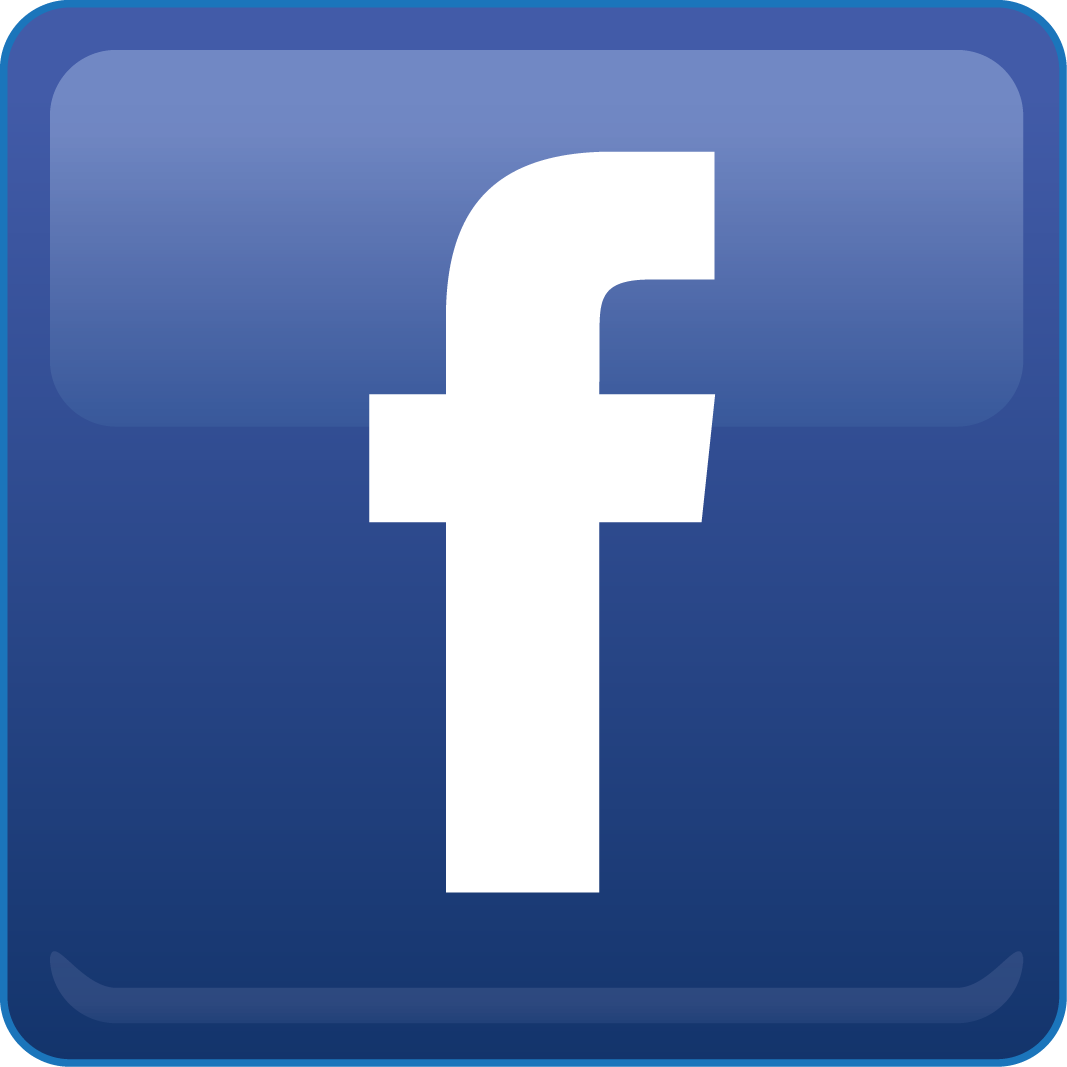Like Icons Button Fb Computer Facebook Icon PNG Image