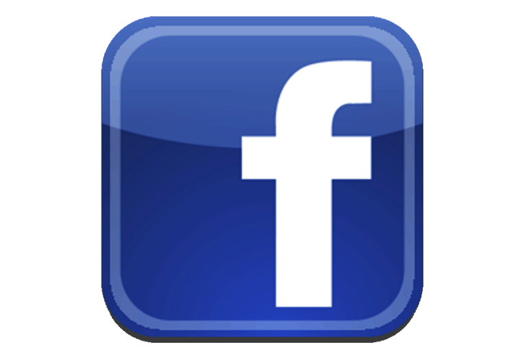 Download Like Icons Graph Button Computer Facebook Social HQ PNG ...