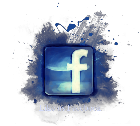 Logo Computer Facebook Icons HD Image Free PNG PNG Image