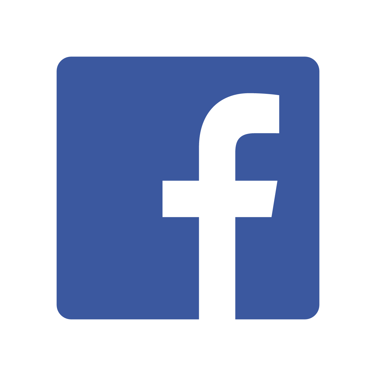 Logo Computer Facebook Icons Free PNG HQ PNG Image