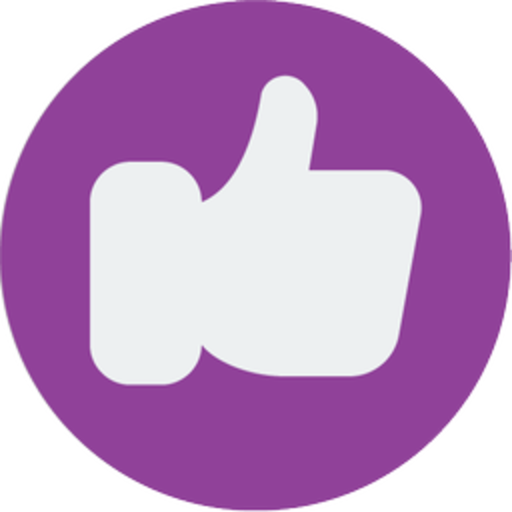 Like Icons Button Computer Facebook Circle Icon PNG Image