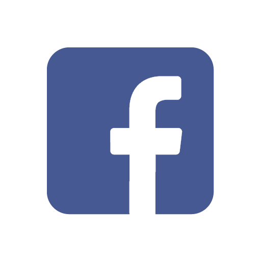 Media Computer Icons Logo Of Embassy Facebook PNG Image