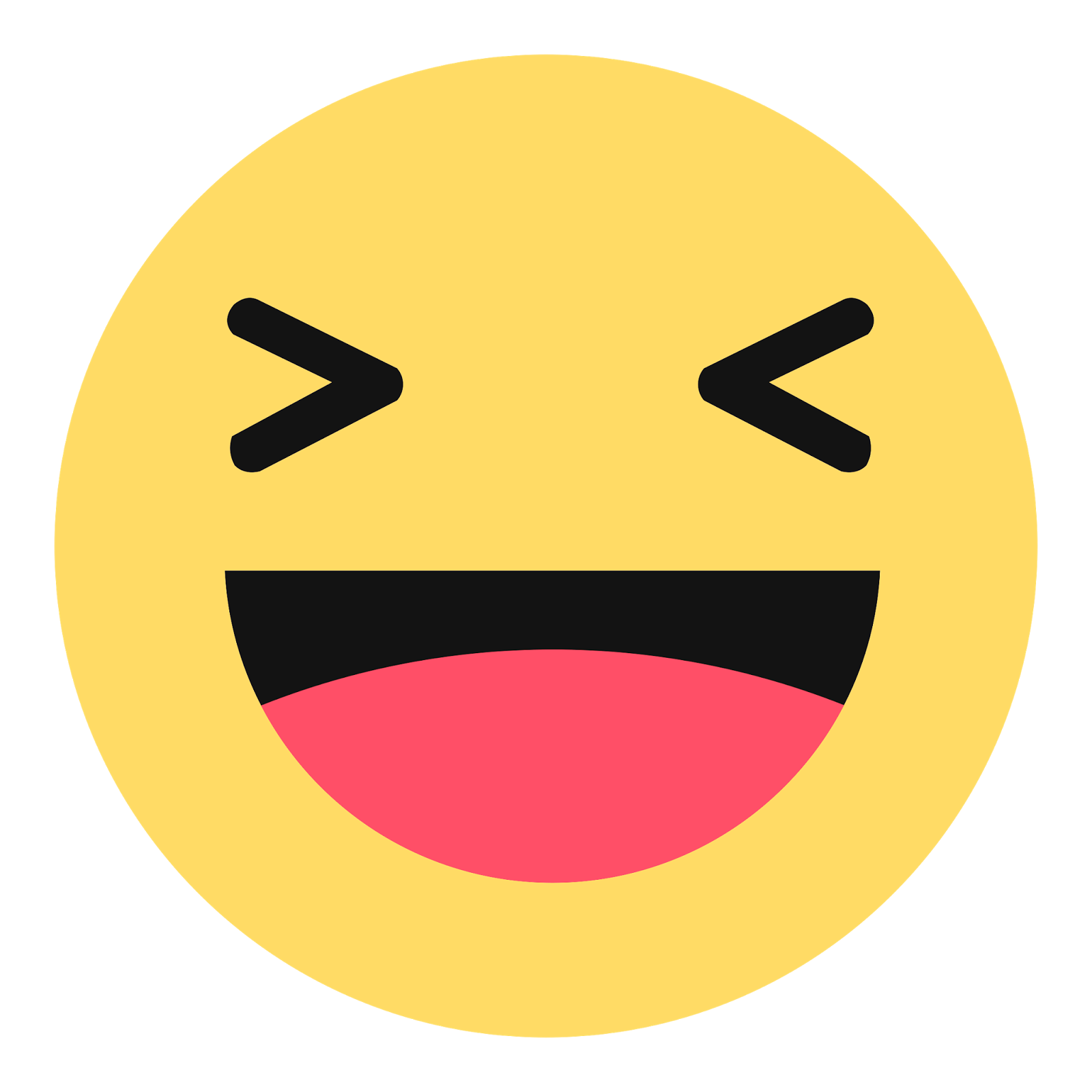 Emoticon Button Facebook Like Download Free Image PNG Image