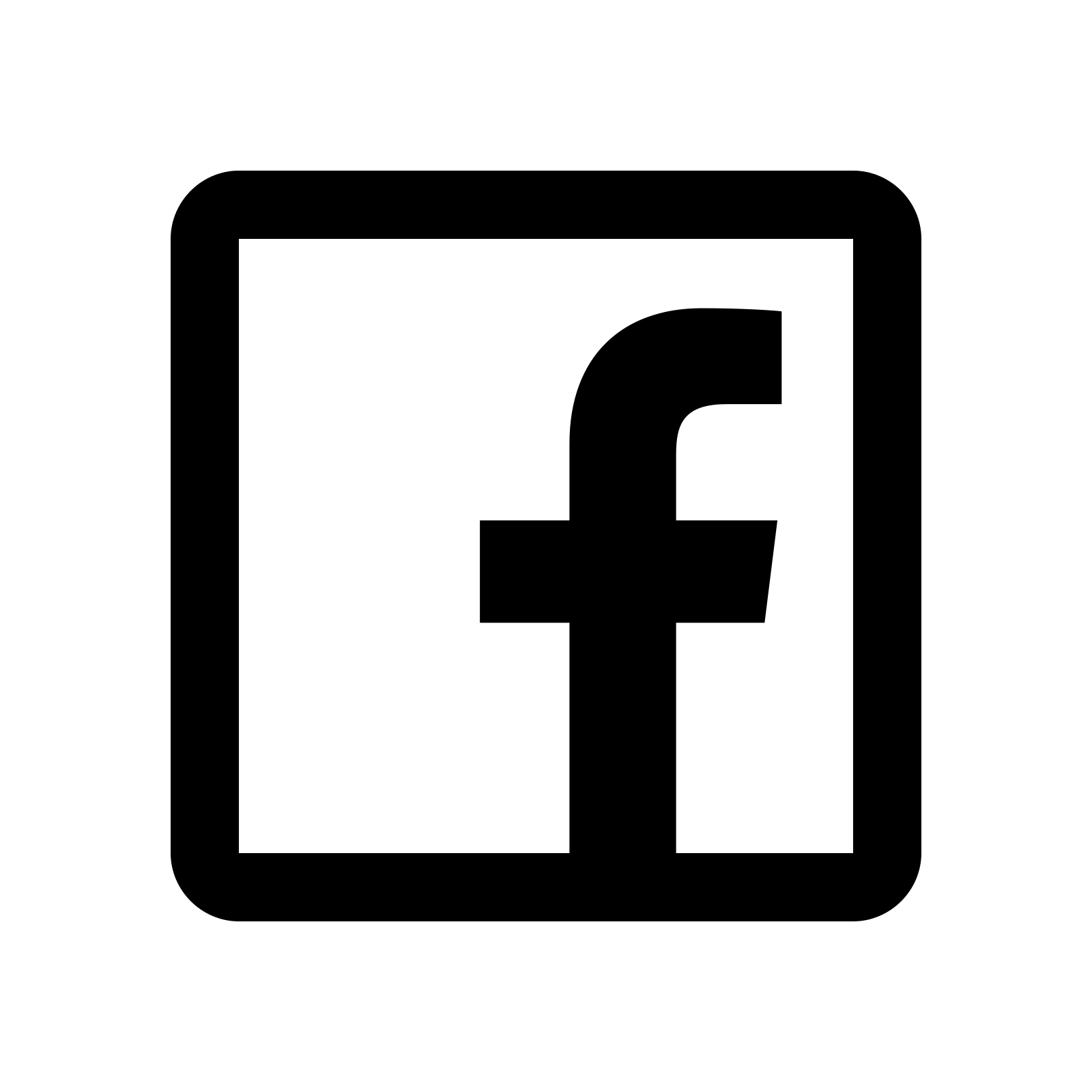 Logo Computer Facebook Icon Icons Free Clipart HD PNG Image