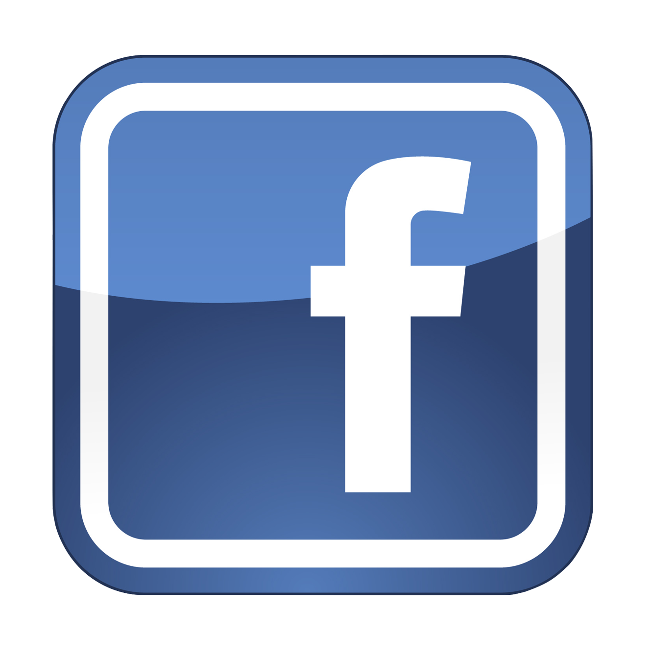 Icons Media Fb Computer Facebook Social PNG Image