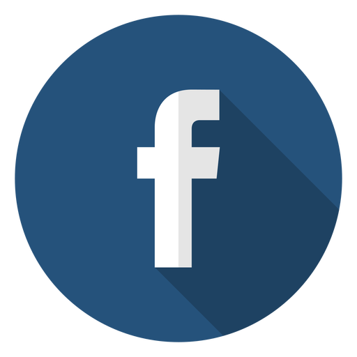 Icons Media Blog Computer Facebook Social Logo PNG Image